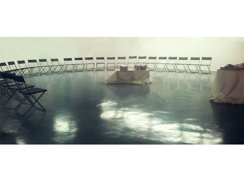 et_lieu_commun_2012_01
