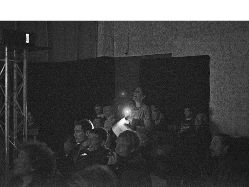 mourir_sur_scene_activation_grande_filiale_festival_speyer_2013