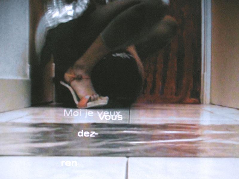 mourir_sur_scene_videostill_ppayen