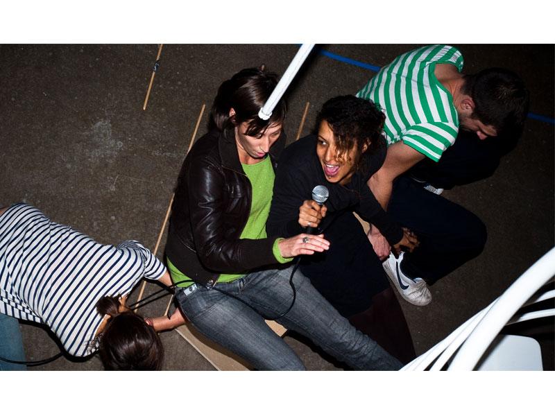 pipinpee_tentative_karaoke_ppayen_2009_05