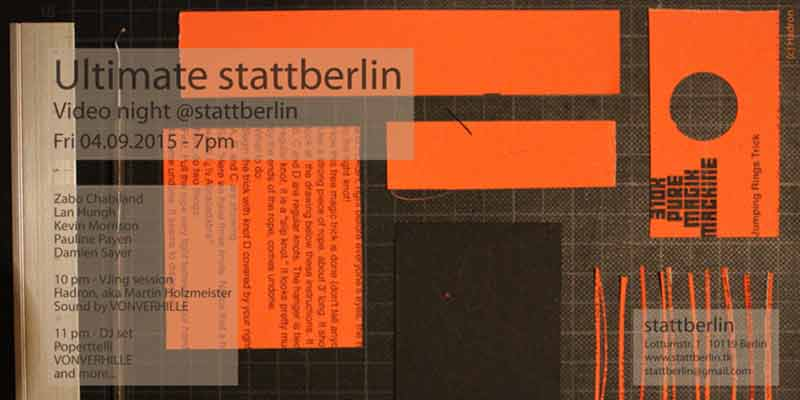 invitation-Ultimate-Statt-Berlin