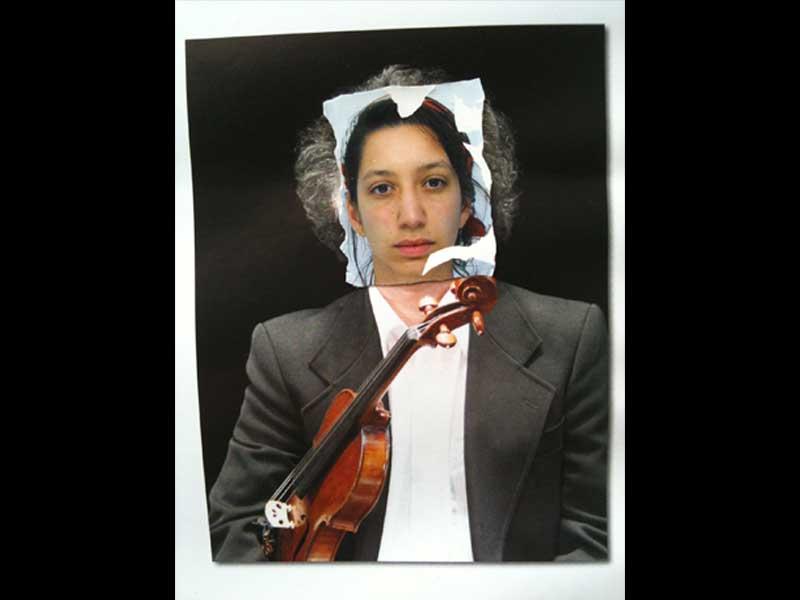 musician-02